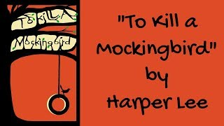 """Interesting Facts About """"To Kill a Mockingbird"""" By Harper Lee"""