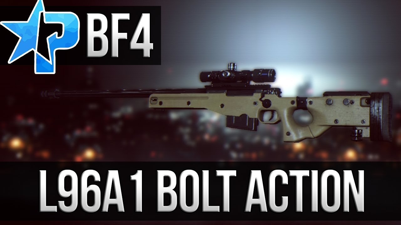 Weapons (Campaign Collectibles) - Battlefield 4 Wiki Guide ...