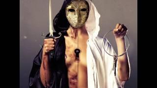 Bring Me The Horizon - Blacklist Mp3