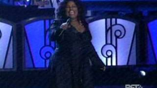 CHAKA KHAN LIVE - DR. FEELGOOD - ARETHA FRANKLIN TRIBUTE