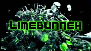Wolfgang Gartner - The Champ (LimeBunneh Remix) | Dubstep