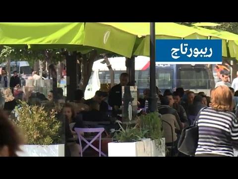 ما أسباب ظاهرة الاكتئاب في تونس؟