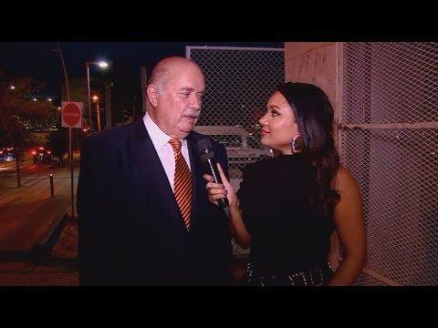 Download La Made: Con Miguel Antonio Bernal, sobre los primeros 100 días del gobierno de Cortizo