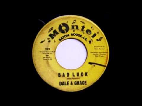 Dale & Grace - Bad Luck