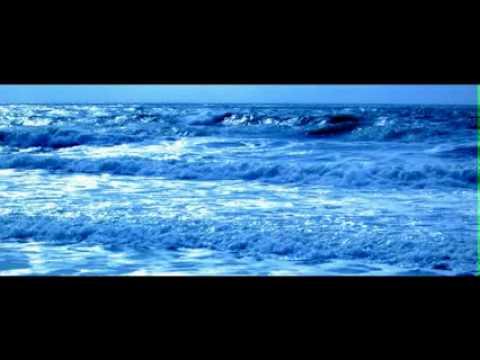 4 Hours Ocean Waves Sea Шумы океана