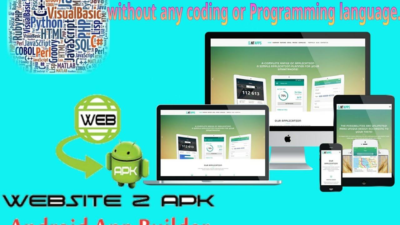 website 2 apk builder pro 3.1 activation key