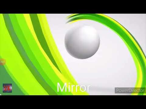 Xbox 360 Startup Effects (Slim)