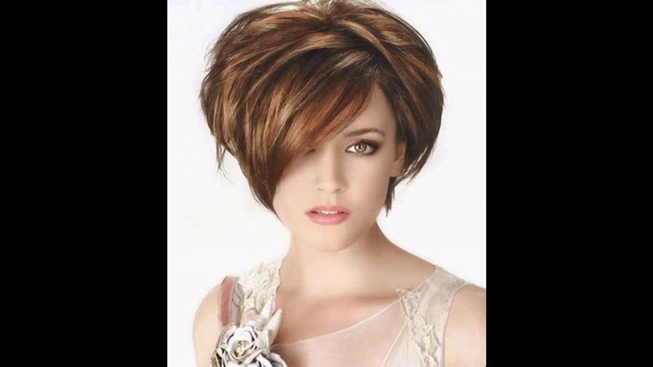 las 50 tendencias del cortes de pelo modernos para mujeres de 40 anos