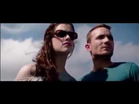Zombie - Película Completa en español