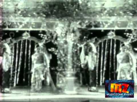(Illayaraja Rare Collections) Sirithaal Mariamman Festival