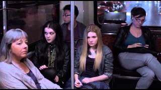 Perfect Sisters 2014 Complet / VF