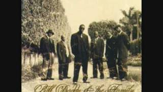 Puff Daddy & The Family - No way out - I