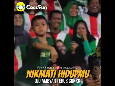 Cocofun Meme Lucu Story Wa Dan Lucu Youtube