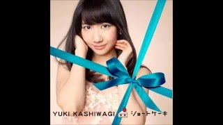 Kashiwagi Yuki - Jealousy Punch Please sign up on my channel and cl...