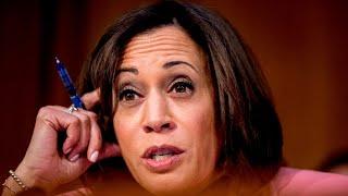 Kamala Harris avoids the border because the VP will hear 'she's doing a horrible job'