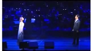 홍광호,김소현-The phantom of the opera(Korea)오페라의유령