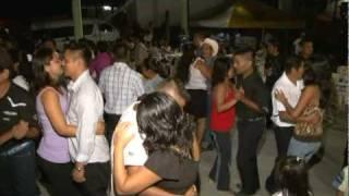 MAGDALENA PLUMA HIDALGO 2010 LOS GRANDES DE OAXACA