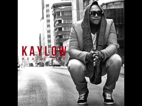 Kaylow - Close My Eyes (Sir LSG Mix)
