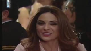 السفير الباكستاني (أكبر زب) الذي رفضته دول الخليج العربية