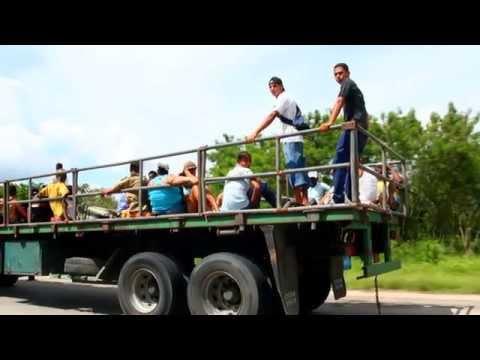 Cuba Stills 2010