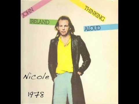 John Ireland - Nicole