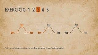 Aquecimento Vocal I - Exerci�cios [Aula de Canto / Te�cnic...
