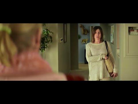 Jennifer Aniston (Cake - 2014) - Exclusive Clip: Vodka