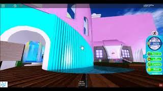Where to Diamond farm In divinia //Roblox//Royale High