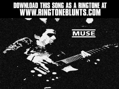 Muse - The Supermassive Black Hole (Twilight Soundtrack ) [ New Video + Lyrics + Download ]