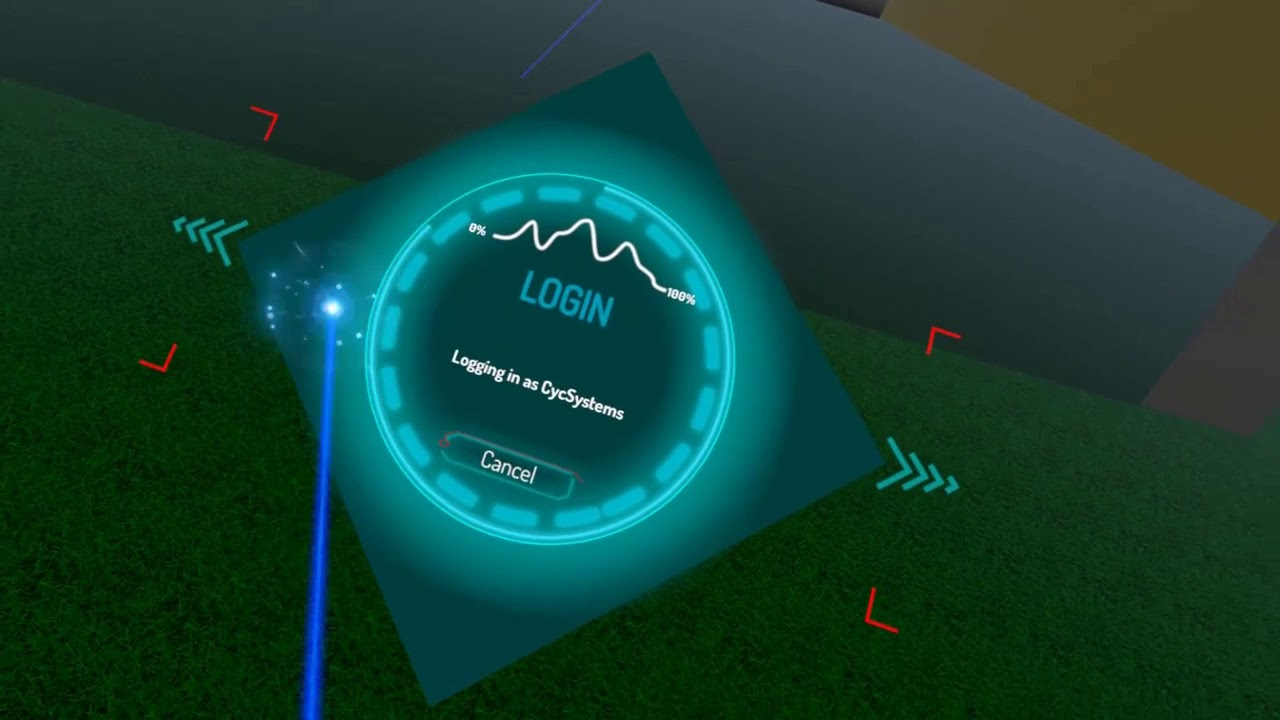 [VRChat] (solved for now) is this some kind of crash?
