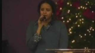 Testimony of Sofia Shibabaw - Part 1