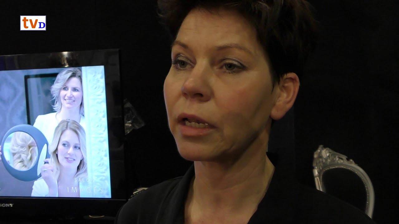 Damito elly van salon images nieuwleusen youtube