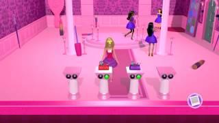 April 1st Week Special: Barbie Dreamhouse Party [Part 3/5]