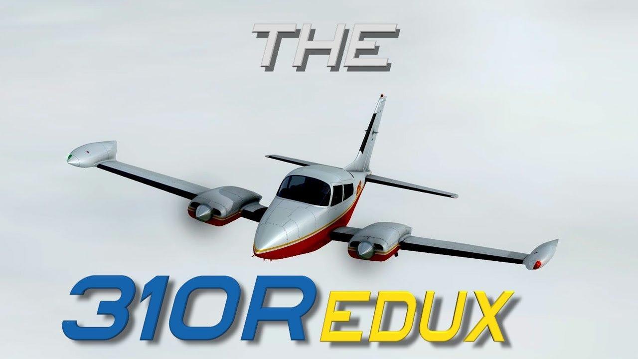 REX WX Advantage Weather Radar