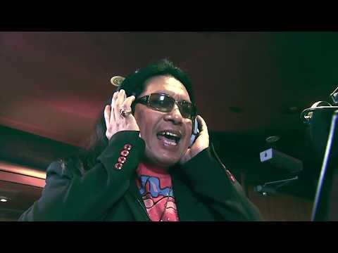 (OST TAUKE JAMU-TV3) - HAPPY HAPPY SAJA