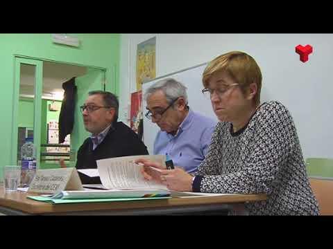 Terrassa tindrà una Comissió d'Escolarització Equilibrada per lluitar contra la segregació