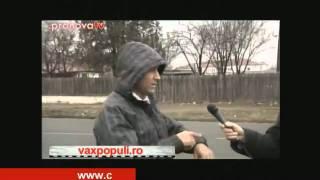 Despre violuri- prahova tv