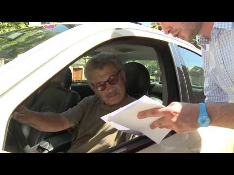 BASE-Tab für Berliner Taxifahrer