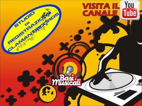 Youtube Karaoke Claudio Villa