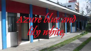 NORSU HYMN music with lyrics