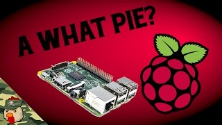 Raspberry Pi 3 - Top 5 Operating Systems and Uses