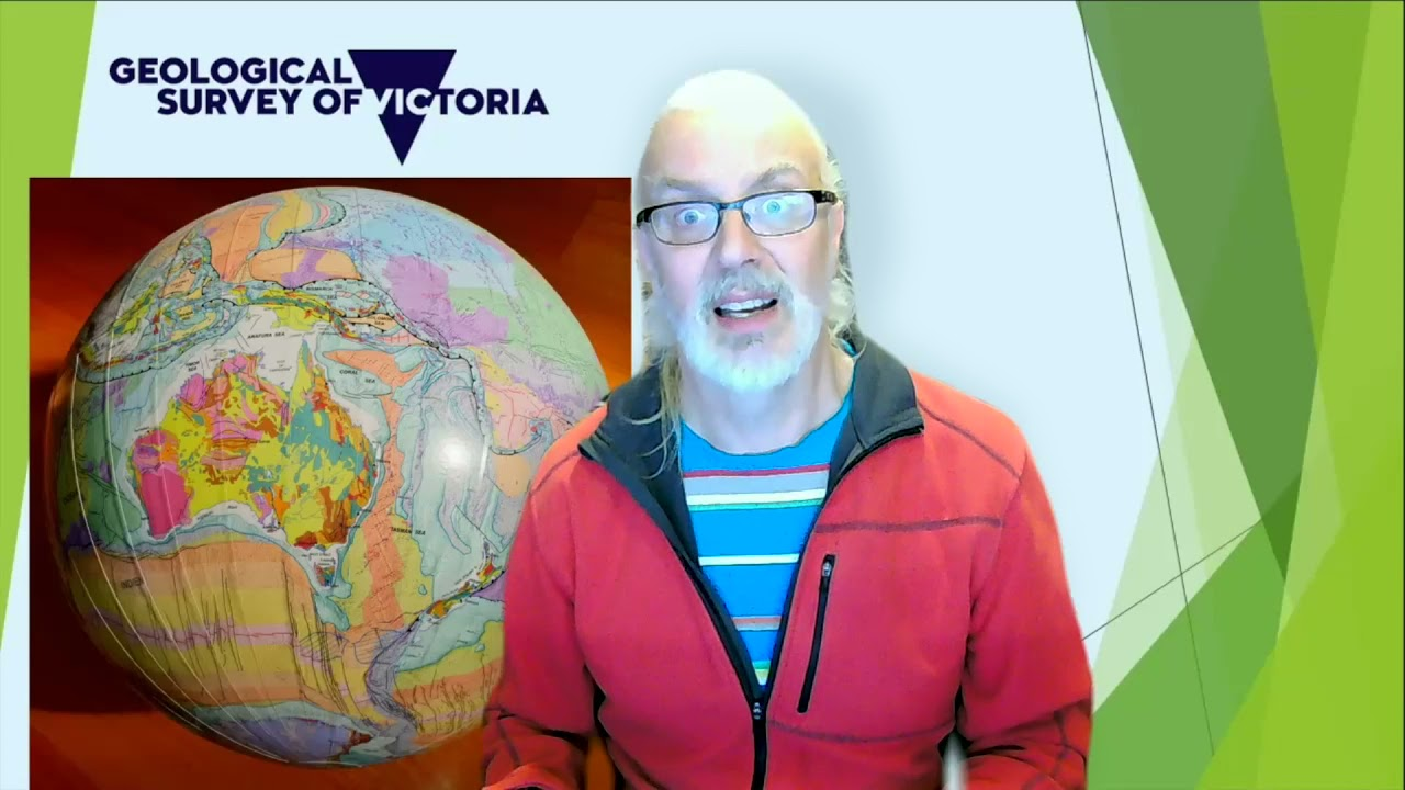 Download Geological Explainer – Victoria's Earthquake 22/09/21