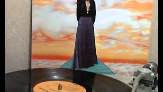 Maria Muldaur - My Tennessee Mountain Home [original Lp version]