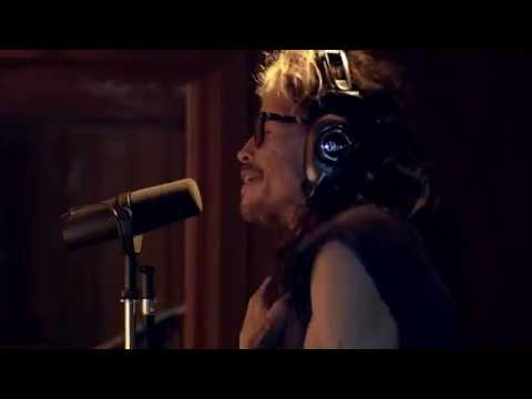 Muscle Shoals... Small Town, Big Sound Album Trailer