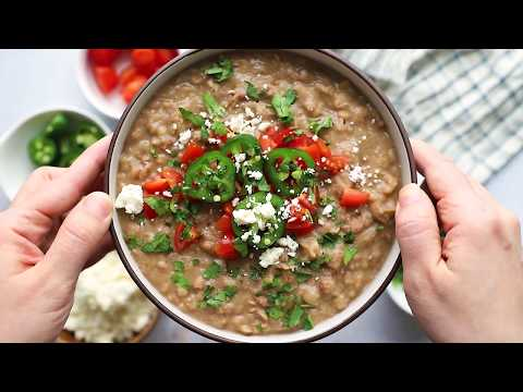 instant-pot-healthy-refried-beans-recipe