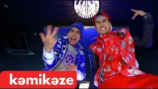 [Official MV] วันมามาก (Gush) – Pide-Magorn KAMIKAZE