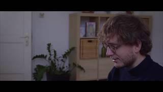 Niklas Blumenthaler - Lullaby For L