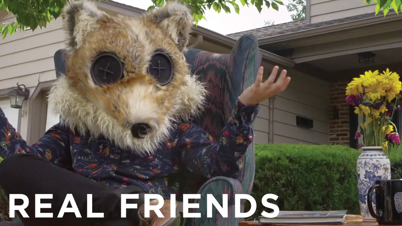 real-friends-i-dont-love-you-anymore-official-music-video-fearless-records