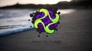 Wale - Clappers (Dotcom Remix)