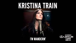 Kristina Train - I